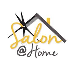 Salon Home