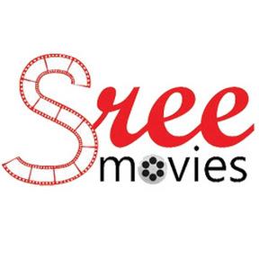Malayalam Super Hit Movies