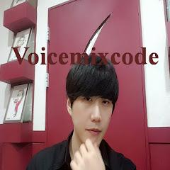 voicemixcode
