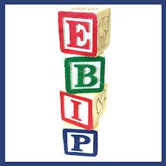 Vanderbilt EBIP