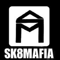 SK8MAFIAofficial
