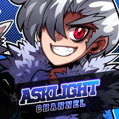 AskLight RB