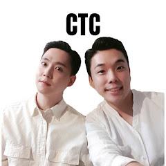 CTC STUDIO