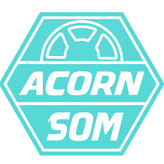 Acorn School Of Motoring