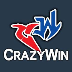 크레이지윈 CrazyWin