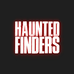 Haunted Finders