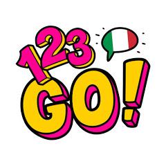 123 GO! Italian
