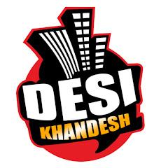 Desi Khandesh