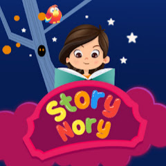 Story Nory Hindi