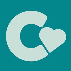 C-Crush