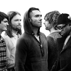 Maroon 5 - Topic