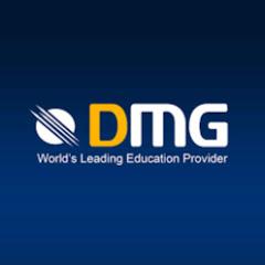 DMG Education System