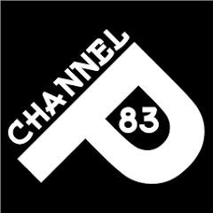 Pras 83