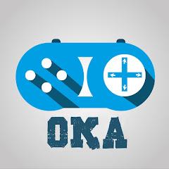 اوكا - OKA