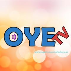 OYE TV