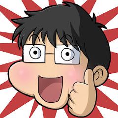 熊五郎お兄さんのDIY