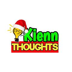 Kienn Thoughts