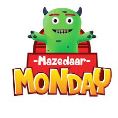 Mazedaar Monday