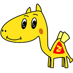 Prof. Camel
