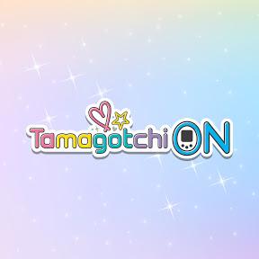 Tamagotchi US