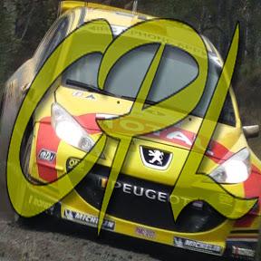 CPL Motorsport Media