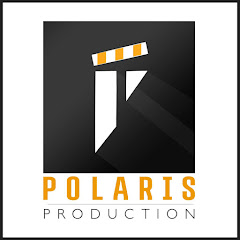 Polaris Production
