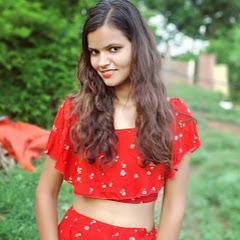 Sonam Prajapati