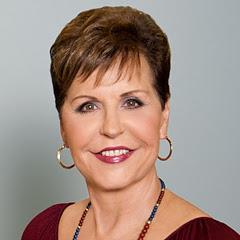 Joyce Meyer Ministries 2019