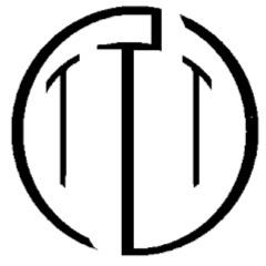 Therinthukol Tamizha