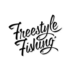 Freestyle-Fishing