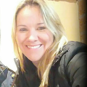 Paula Guzzi