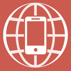 Smartphone World Tamil
