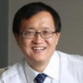 Guangdong Liu