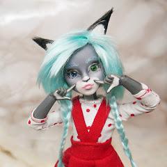 Dolllynx