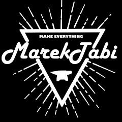 Marek Tabi