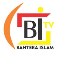 Bahtera Islam