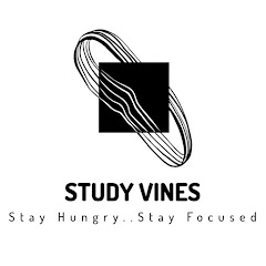 Study Vines official