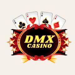 DMX Casino