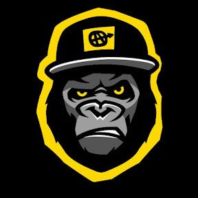 Big Monkey Games
