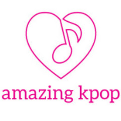 Amazing Kpop