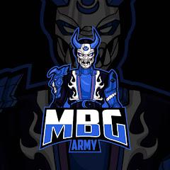 MBG ARMY