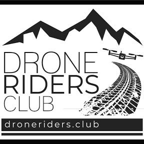 DroneRidersClub