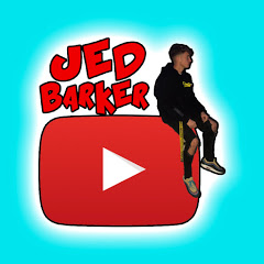 Jed Barker