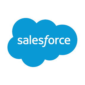 SalesforceFrance