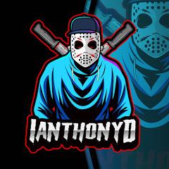 IAnthonyD