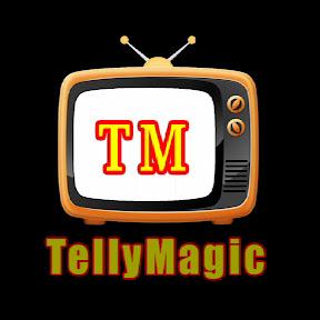 Telly Magic
