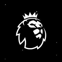 S Sport'ta Premier League