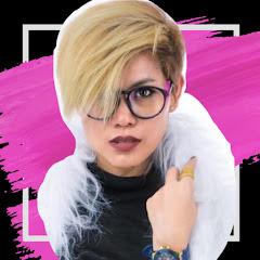 NIssara Hairstylist Thailand