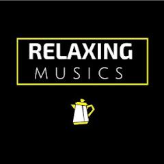 RELAXING - 편안해지는 음악