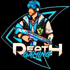 DEATH GAMING 2M